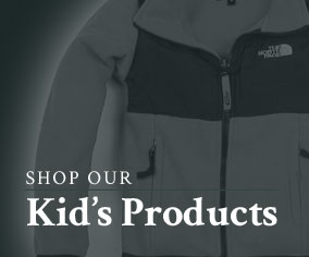 Shop Our Kid's Products
